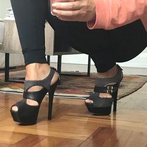 FENDI shoes, excellent condition